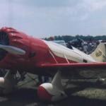 BeeGee-NR-718Y